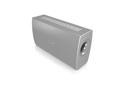 SPEAKER PHILIPS MP3 BT 16W_02